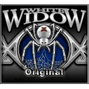 White Widow 50гр