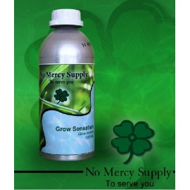 No Mercy Grow sensation 100ml