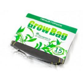 GrowBag 15 л