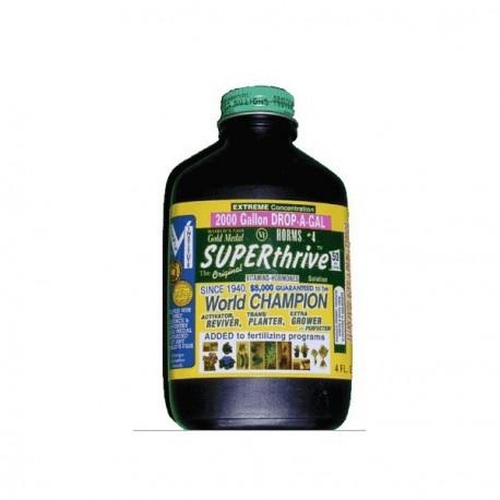 Витамины Superthrive 100ml