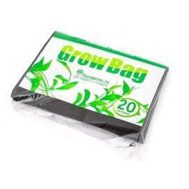 GrowBag 20 л