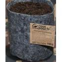 Горшки Root puch 1 галлон
