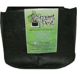 Smart Pot 3л