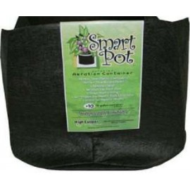 Smart Pot 15л