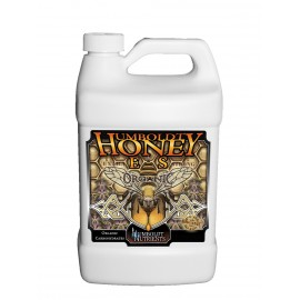 Humboldt карбогидраты Honey Hydro 100ml