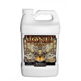 Humboldt карбогидраты Honey Hydro 100ml