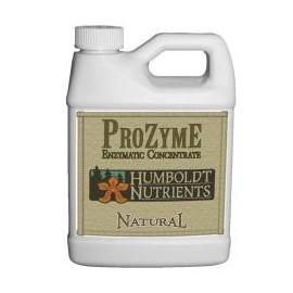 Humboldt энизмы Prozyme 100ml