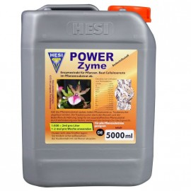 Hesi Power Zyme 5 литров
