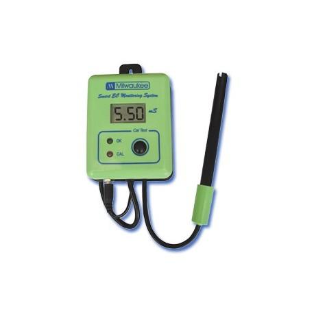 MILWAUKEE SMS315 ЕС монитор