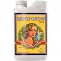 Sensi Grow A/B 250 ml