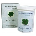 NoMercy CO2 таблетки 60шт