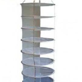 Сушильная сетка 9 слоев
