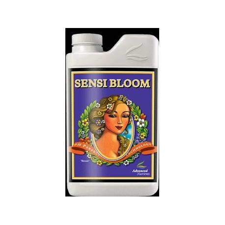 Sensi Bloom A/B 250 ml
