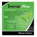 Biochar max 5 литров, Россия