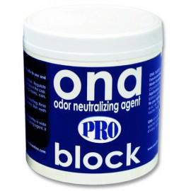 Нейтрализатор запаха Ona Block Pro - 6 oz