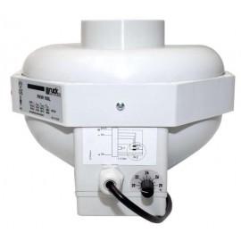 Вентилятор RUCK RKW 160 L