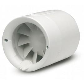 Вентилятор TD 100/100 silenttube