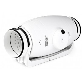 Вентилятор TD - 500/150-160 SILENT