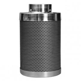 Фильтр угольный Phresh 300m3