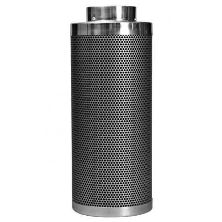 Фильтр угольный Phresh 500m3
