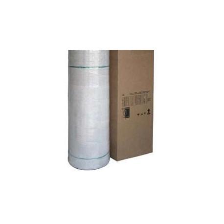 Carboriginal фильтр 250 м3 Ø100mm