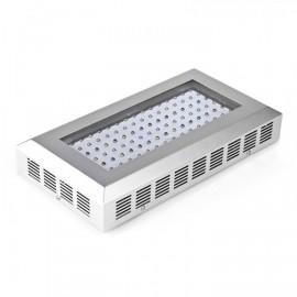 180W 14 диапазонный LED светильник ver2.0