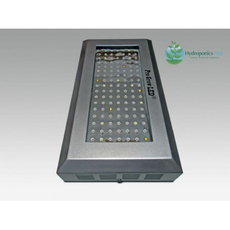 260W 14 диапазонный LED светильник ver2.0