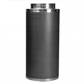 Фильтр угольный Phresh 2000m3
