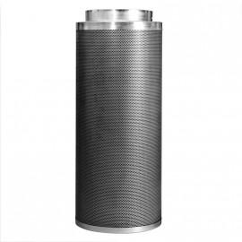 Фильтр угольный Phresh 3100m3