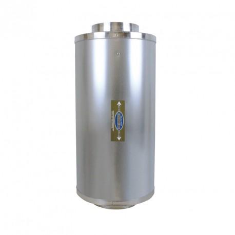 Канальный угольный фильтр Filter 500 m3