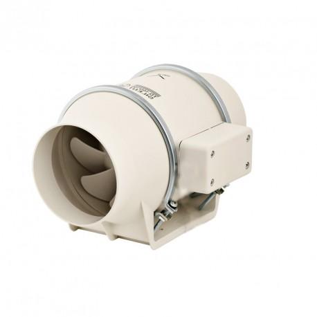 Вентилятор TD 160/100