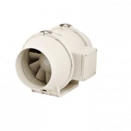 Вентилятор TD 500/150
