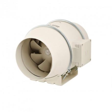 Вентилятор TD 500/160