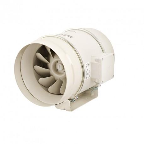 Вентилятор TD 800/200