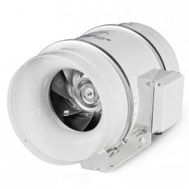 Вентилятор TD 1000/250