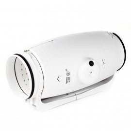 Вентилятор TD - 800/200 SILENT