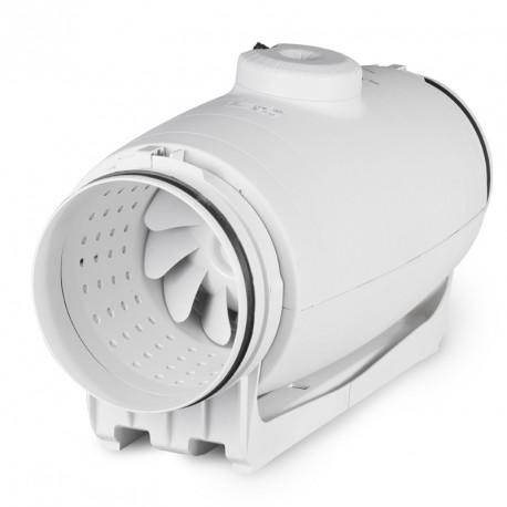 Вентилятор TD - 1000/200 SILENT