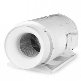 Вентилятор TD - 2000/315 SILENT