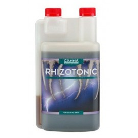 Canna Rhizotonic 1л