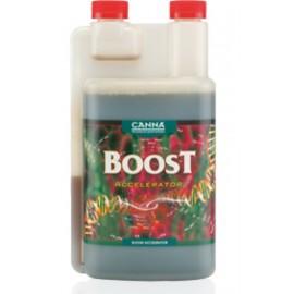 Стимулятор цветения Cannaboost 1л